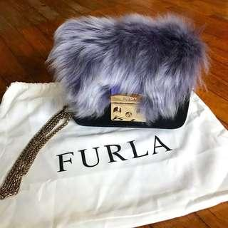 FURLA Metropolis Crossbody Set (Limited Edition)