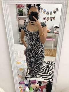 Dorothy Perkins midi Dress
