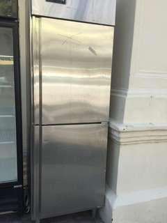 🚚 Promotion!second hand 2 door upright chiller $750