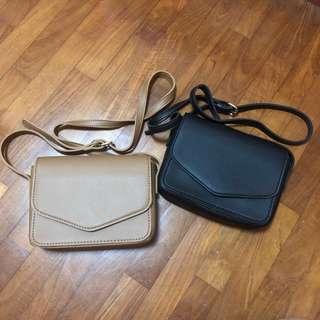 🚚 Brand new Sling Bag !