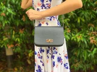 🚚 Black small bag