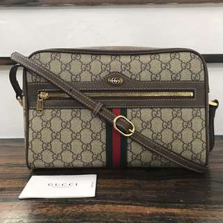 8cd75605416d supreme bag | Luxury | Carousell Philippines