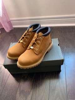 Brand New Timberland Boots Size 7