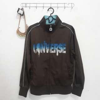 Jacket converse original 10000%
