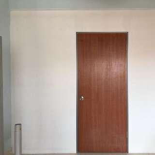 Drywall Installation and Painting For Office and Room Home