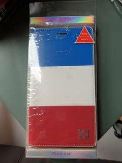 [Brand new] Samsung note 4 flip cover