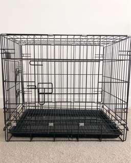 PET ONE | Pet Crate
