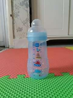 MAM Easy Active Bottle