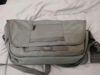 timbuk original bag