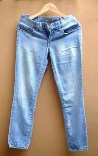 Rodeo Jeans