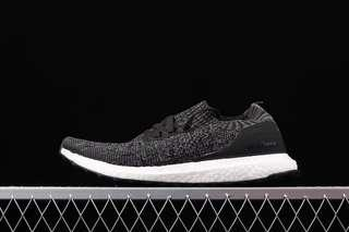 Adidas Ultra Boost Uncaged,齊size