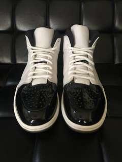 Air Jordan 1 Retro '95 TXT