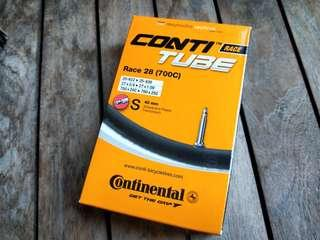 Continental Conti Tube Race 28