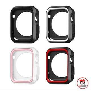 Apple Watch Protective Case for Series 4 (44mm and 40mm)