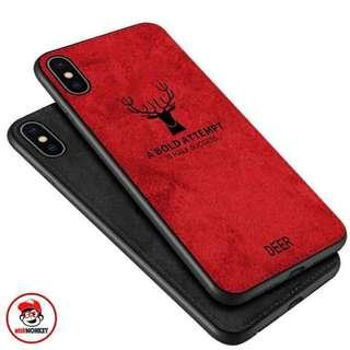 2019 iPhone Protective Case for X, Xs, Xr, Max