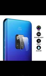 Huawei mate 20 pro lens protector film (Brand New) included local normal postage