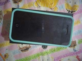 Iphone 4 BEST CONDITION