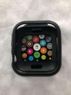 Aplle iwatch protector