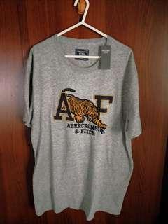Abercrombie T Shirt
