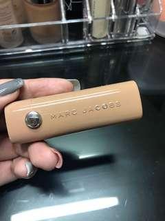 Marc Jacobs Lipstick - Moody Margot