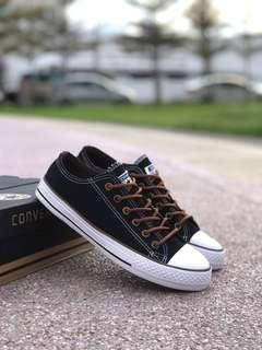 Converse FREE POSTAGE