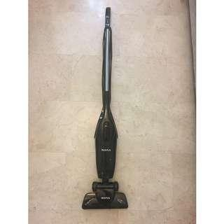 Sona Stick Vacuum Cleaner -- GREAT CONDITION