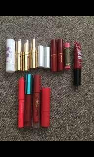 lip product bulk