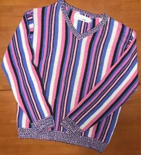 Izzue Sweater