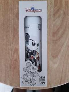 🚚 Mickey Mouse 350ml thermoflask bottle