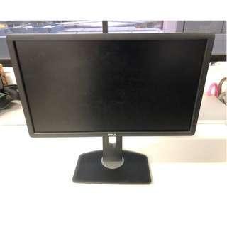 "Dell Monitor 23"" inch Ultrasharp U2312HM"