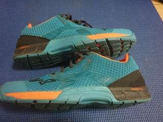 Used Inov8 Sports Shoes
