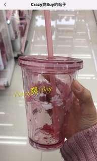韓國櫻花杯