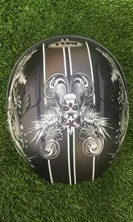 Bell Fullface Helmet ORIGINAL