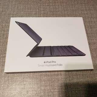 Smart Keyboardfolio iPad Pro 11