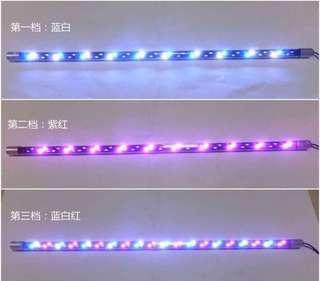 🚚 LED Light
