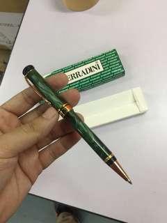 Ferradini pen 🖊