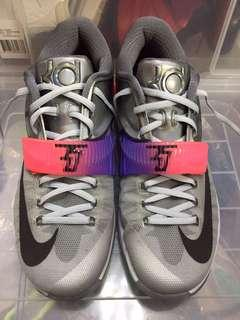 """Nike KD7 EP """"All Star Game"""" US10"""
