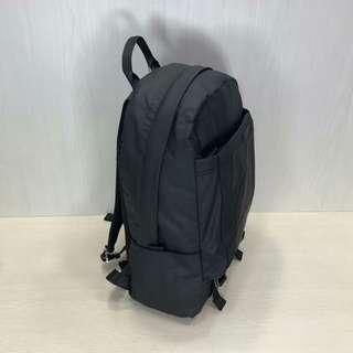 Calvin Klein Jeans Double Shoulder Backpack