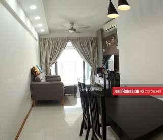 519A TAMPINES CENTRAL 8
