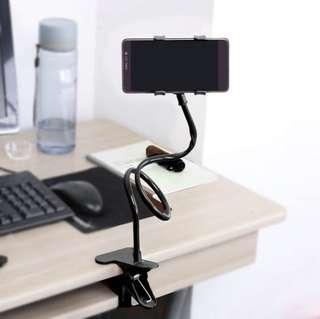 Universal Flexible Cell Phone Holder