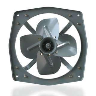 Kitchen Fan Extractor