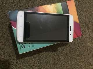 IMO Phone