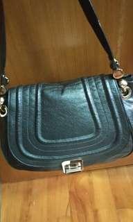 🚚 Reiss handbag