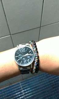 🚚 手錶 watch