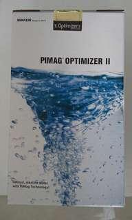 Pimag Optimizer II