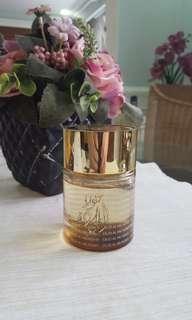 Eau De Parfum Oud Al Muadah Dubai