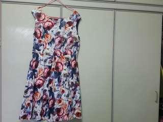 #dressforsuccess30  See all! dress skirt blouse