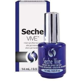 acetone nail polish remover | Health & Beauty | Carousell Singapore