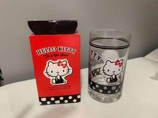 Hello Kitty 杯sanrio