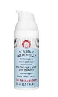 FAB Ultra Repair Face Moisturizer